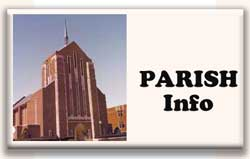 Click here to visit the Parish Website.